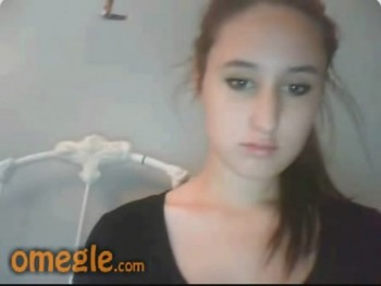 chaterbait webcam