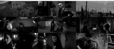 Download Subtitle indoA Girl Walks Home Alone at Night (2014) BluRay 1080p