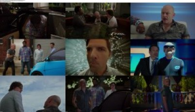 Download Subtitle indoHot Tub Time Machine 2 (2015) UNRATED BluRay 720p