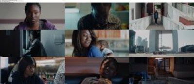 Download Subtitle indoGirlhood (2014) BluRay 720p