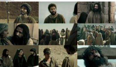 Download Subtitle indoKilling Jesus (2015) BluRay 720p