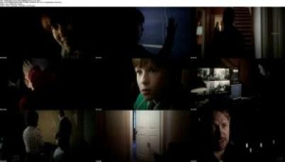 Poltergeist 2015 movie screenshot