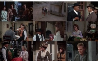 Download Subtitle indo englishInvitation to a Gunfighter (1964) BluRay 720p