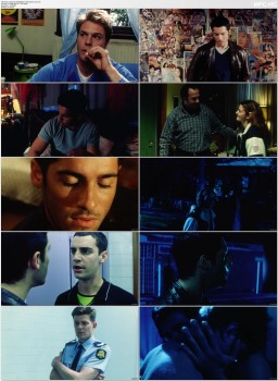 Download Subtitle indo englishHead On (1998) BluRay 720p