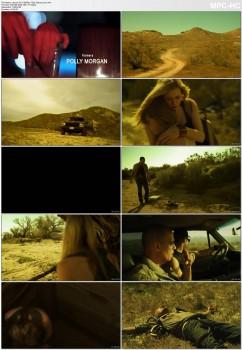 Download Subtitle indo englishVenom (2005) BluRay 720p