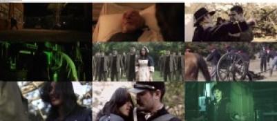 Download Subtitle indo englishArmy of Frankensteins (2013) BluRay 1080p