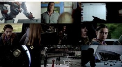 Download Subtitle indo englishTomorrowland (2015) 720p HDTS