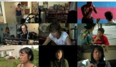 Download Subtitle indo englishKung Fu Elliot (2014) 720p WEB-DL