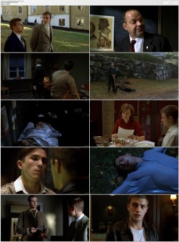 Download Subtitle indo englishEvil (2003) BluRay 720p
