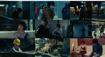 Download Subtitle indo englishTokyo Refugees (2014) BluRay 1080p