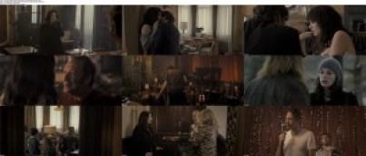 Download Subtitle indo englishA Thousand Kisses Deep (2011) BluRay 720p