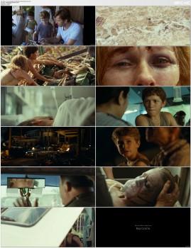Download Subtitle indo englishThe Impossible (2012) BluRay 720p