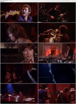Download Subtitle indo englishThe Last Waltz (1978) BluRay 720p