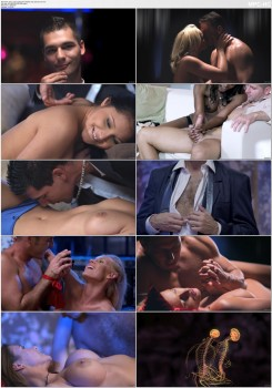 Download Subtitle indo englishThe Lovers' Guide: Igniting Desire (2011) BluRay 720p