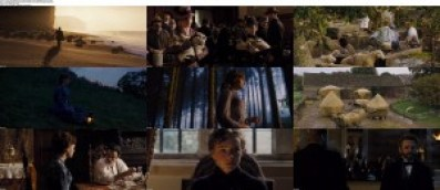 Download Subtitle indo englishFar from the Madding Crowd (2015) BluRay 720p