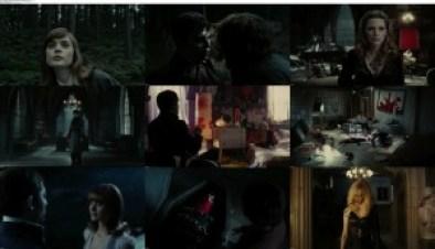 Download Subtitle indo englishDark Shadows (2012) BluRay 1080p