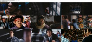 Download Subtitle indo englishHe's on Duty (2010) DVDRip
