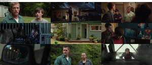 Max (2015) BluRay 720p
