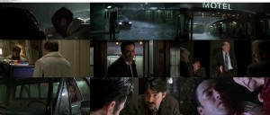 Identity (2003) BluRay 1080p