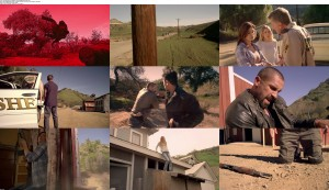 Close Range (2015) BluRay 720p