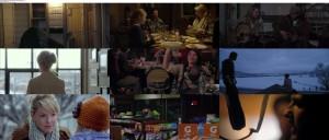 Jackie and Ryan (2014) BluRay 1080p