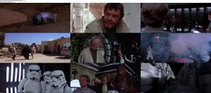 Star Wars Episode IV – A New Hope (1977) BluRay 720p