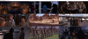 Star Wars Episode I – The Phantom Menace (1999) BluRay 720p