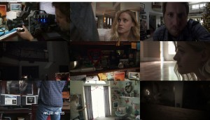 Paranormal Activity The Ghost Dimension (2015) BluRay 1080p