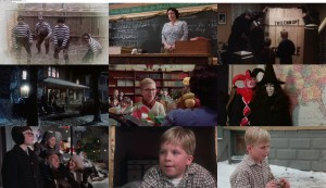 A Christmas Story (1983) BluRay 1080p