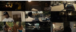 Straight Outta Compton (2015) BluRay 1080p
