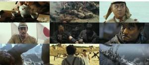 My Way (2011) BluRay 1080p