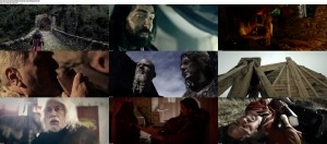 Richard The Lionheart Rebellion (2015) BluRay 720p