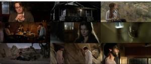 3 Nights in the Desert (2014) BluRay 1080p
