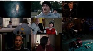 The Guardian (2006) BluRay 720p