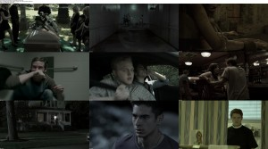 Kill Game (2015) BluRay 720p