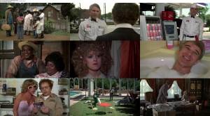 The Jerk (1979) BluRay 1080p