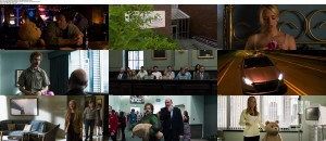 Ted 2 (2015) EXTENDED BluRay 720p