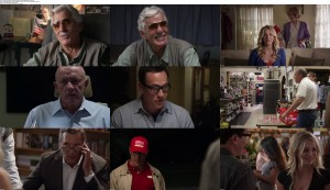Authors Anonymous (2014) BluRay 720p