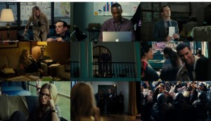 Our Brand Is Crisis (2015) BluRay 1080p