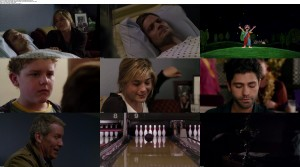 Sex Death and Bowling (2015) 720p WEB-DL