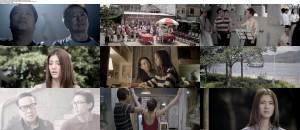 Wong Ka Yan (2015) BluRay 720p