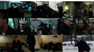 The Last Detail (1973) BluRay 720p