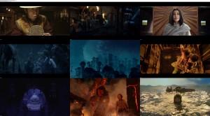 Mojin The Lost Legend (2015) BluRay 1080p