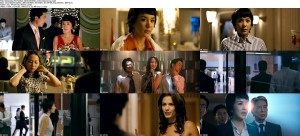 Seducing Mr Perfect (2006) DVDRip