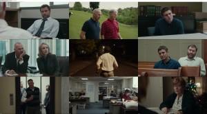 Spotlight (2015) BluRay 1080p