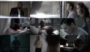 Convergence (2015) BluRay 720p