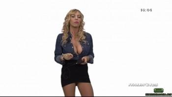 Emanuela Botto Presentazione 19 febbraio 2016