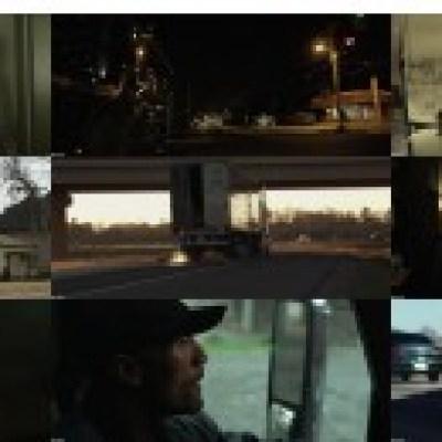Download Snitch (2013) BluRay 720p 800MB Ganool