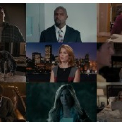 Download Scary Movie 5 (2013) BluRay 720p 650MB Ganool