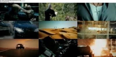 movie screenshot of furious 2015